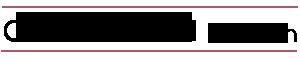 Concentra Revision AB Logo